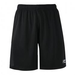 Yoyo Shorts