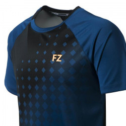 Global Shorts