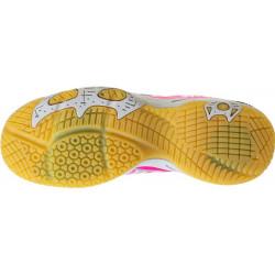 Halfi Shorts